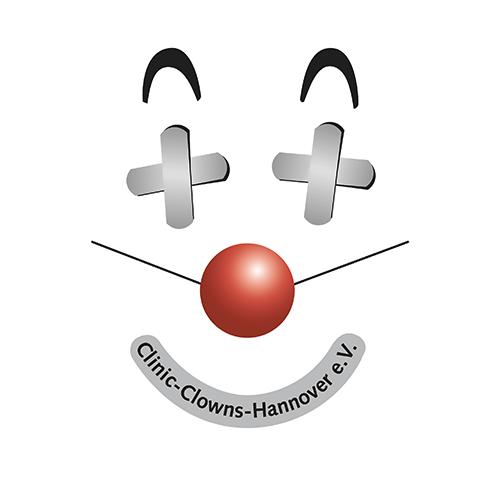 Lacoup Clinic Clowns Hannover